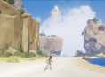 Tequila Works will release Rime on every platform in May