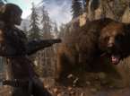 Rise of the Tomb Raider gets new screenshots