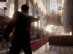 Mafia: Definitive Edition - Hands-On Impressions