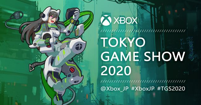 Microsoft has a new mascot for Japan