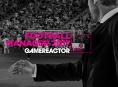 Today on GR Live: Football Manager 2017