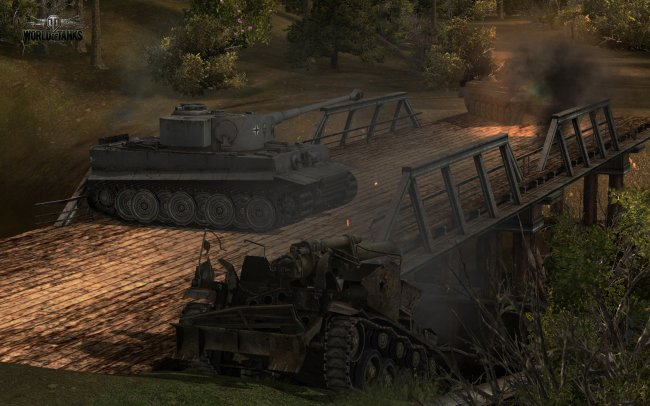 matchmaking t26e4 T26e4 super pershing - match making - posted in medium tanks: hello, since 83, ive notice a change in the sp match making im getting a lot more into tier 8-9 battles than before.