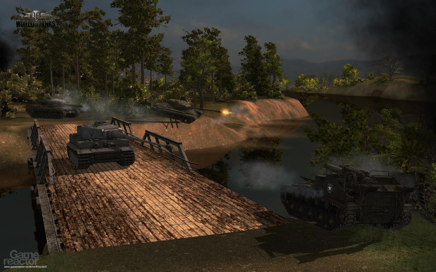 World of Tanks / Мир танков Отзывы покупателей 75