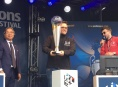 17-year-old Guifera wins PES League World Finals