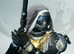 32 main missions in Destiny