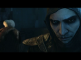 Thief gets launch trailer