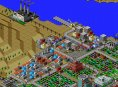 Get Sim City 2000: Special Edition for free