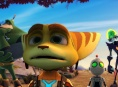 New Ratchet & Clank trailer shows gameplay
