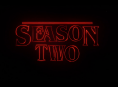 Second season of Stranger Things confirmed