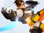 We may be seeing Overwatch Lego announced very soon