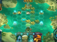 Faeria gets new paid-for Classic Edition