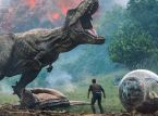 Jurassic World Aftermath developer aqcuired by Thunderful Group