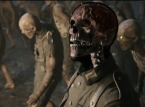 Zombie Army 4: Dead War announced at E3 2019