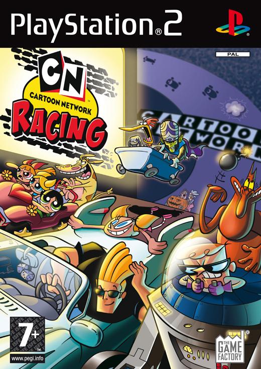 Pics Photos - Cartoon Network Games From Cartoon Network