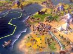 Civilization VI (Switch)