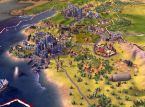 Civilization VI coming to PS4 and Xbox One in November