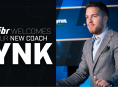 YNk joins MIBR's CS:GO team as head coach