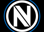 Envy returns to CS:GO with North American team
