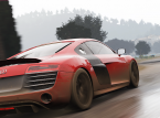 All the Achievements in Forza Horizon 2 revealed