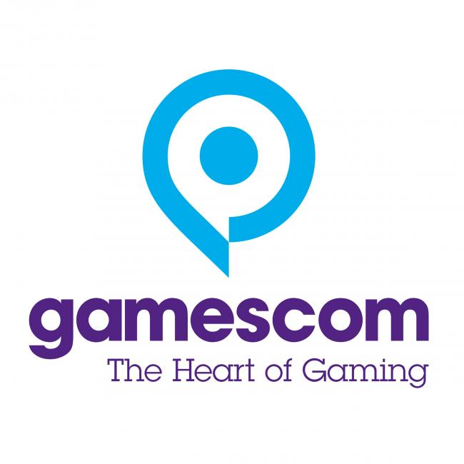 Here are all of the confirmed Gamescom conference times