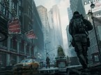 Check out the official TV spot for The Division