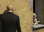 Hitman's Companion App out now, elusive target detailed