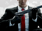 Is Hitman 2 going to be announced tonight?