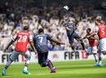 FIFA 13 tops first chart of 2013
