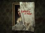 Layers of Fear is free right now