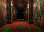 Layers of Fear: Legacy Edition launches on February 21