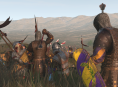 "Mount & Blade II's campaign ""goes through various stages"""