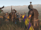 Mount & Blade II's campaign