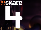 Another retailer lists Skate 4 for 2018