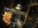 From Software to shut down Demon's Souls' online servers