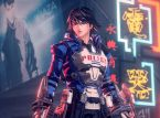 Astral Chain is celebrated in latest Smash Ultimate event