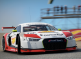 Try Project CARS 2 now with free PS4 and Xbox One demo