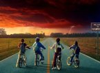 Stranger Things Season 3 gets a brand new trailer