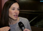 Jade Raymond: Blacklist, VR, Evolve and more