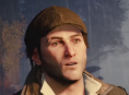 Assassin's Creed Syndicate: Lambeth Asylum with Jacob