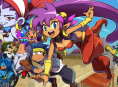 Shantae and the Pirate's Curse heading to Xbox One