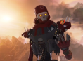 Respawn introduces Revenant to Apex Legends