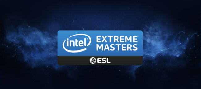 IEM Katowice cancels on-site event last minute