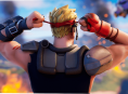 Fortnite has received a patch improving performance on Nintendo Switch