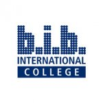 BIB International College, Paderborn
