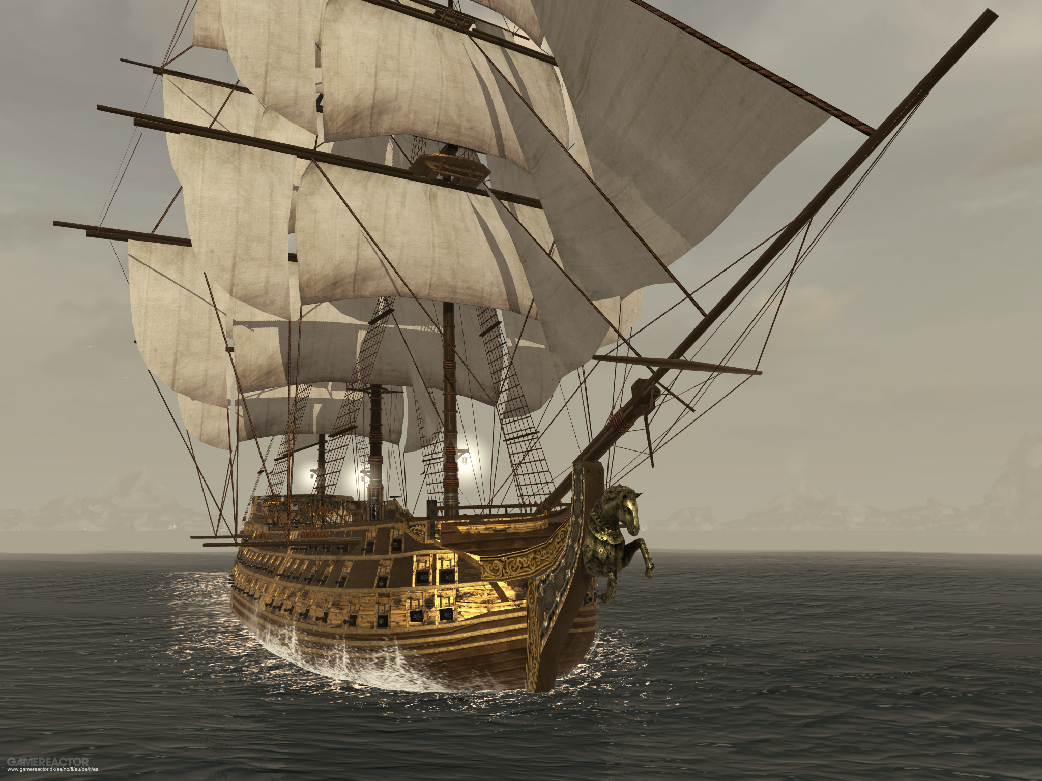 Pictures Of Assassin S Creed Pirates Dated 7 7