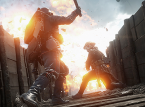 Watch us play Battlefield 1 on Xbox One for two hours