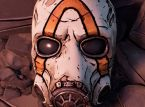 Charts: Borderlands 3 is biggest UK boxed launch of the year