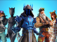 Here's our gameplay from Fortnite Season 7