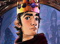 King's Quest - Chapter 2 launch trailer