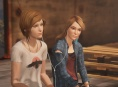 Life is Strange: Before the Storm gets 4K option on PS4 Pro